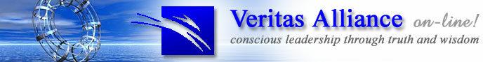 Veritas Alliance – online!